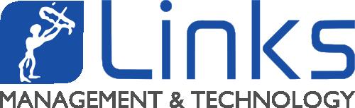 Links Management & Technology